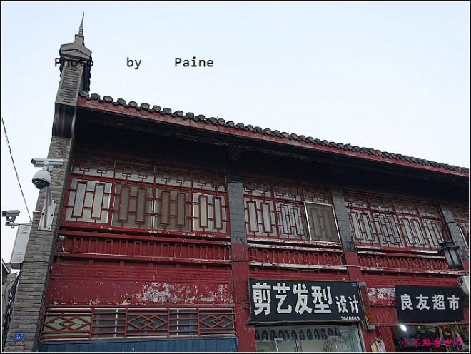 湖北襄陽北街 (5).JPG