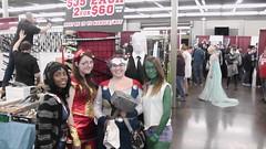 Comic Con 2014 day 1 026