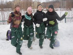 """Talviolympialaiset 2011 • <a style=""""font-size:0.8em;"""" href=""""http://www.flickr.com/photos/128126327@N04/15778012055/"""" target=""""_blank"""">View on Flickr</a>"""