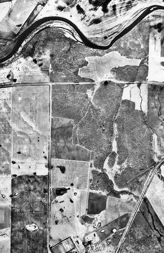 1954 2pan 0012-132 133 Riverlot 56 crop 11x17