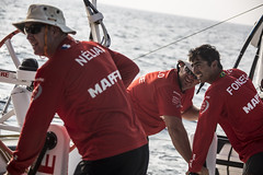 """MAPFRE_15011_FVignale2 • <a style=""""font-size:0.8em;"""" href=""""http://www.flickr.com/photos/67077205@N03/16066364309/"""" target=""""_blank"""">View on Flickr</a>"""