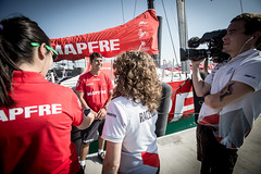 """MAPFRE_141230MMuina_5948.jpg • <a style=""""font-size:0.8em;"""" href=""""http://www.flickr.com/photos/67077205@N03/15960535167/"""" target=""""_blank"""">View on Flickr</a>"""
