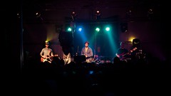 NNK - RujanFest 2012 (33)