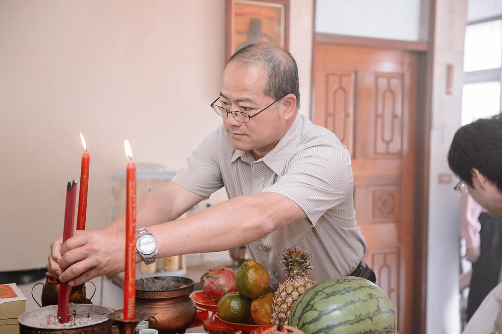 (0106)_20141127_婚攝茶米Deimi