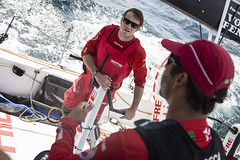 "MAPFRE_150119_FVignale3 • <a style=""font-size:0.8em;"" href=""http://www.flickr.com/photos/67077205@N03/15693894274/"" target=""_blank"">View on Flickr</a>"