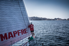 "MAPFRE_141212FVignale_1551.jpg • <a style=""font-size:0.8em;"" href=""http://www.flickr.com/photos/67077205@N03/16009873072/"" target=""_blank"">View on Flickr</a>"