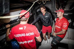 """MAPFRE_150101MMuina_7071.jpg • <a style=""""font-size:0.8em;"""" href=""""http://www.flickr.com/photos/67077205@N03/15979603817/"""" target=""""_blank"""">View on Flickr</a>"""