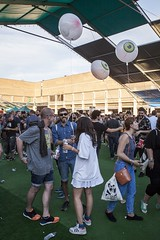 """Ambiente - Sonar 2016 - Viernes - 4 - IMG_8135 • <a style=""""font-size:0.8em;"""" href=""""http://www.flickr.com/photos/10290099@N07/27136265074/"""" target=""""_blank"""">View on Flickr</a>"""