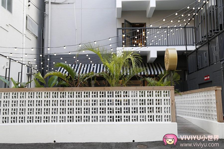 agoda,ESTINATE HOTEL,沖繩住宿,艾斯汀納特飯店,那霸住宿 @VIVIYU小世界