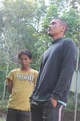 "Pendakian Sakuntala Gunung Argopuro Juni 2014 • <a style=""font-size:0.8em;"" href=""http://www.flickr.com/photos/24767572@N00/26555116164/"" target=""_blank"">View on Flickr</a>"