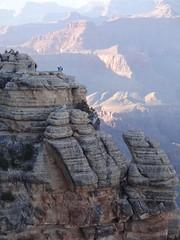 2014 11 12 Grand Canyon