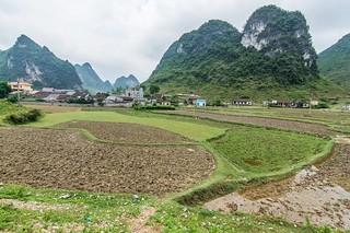 cao bang - vietnam 18