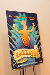 CADF Carnaval-5529