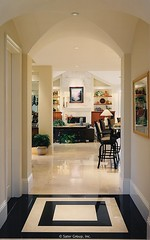 McKenna - Luxury Custom Gallery