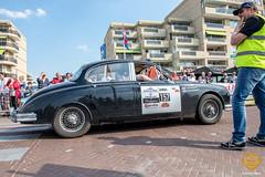 Tulpenrally finish Noordwijk 2016-92