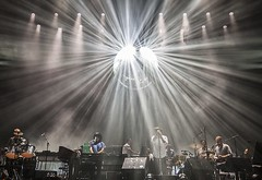 """LCD Soundsystem - Primavera Sound 2016 - 02.06.2016, jueves - 9 - IMG_7175 • <a style=""""font-size:0.8em;"""" href=""""http://www.flickr.com/photos/10290099@N07/26826544854/"""" target=""""_blank"""">View on Flickr</a>"""