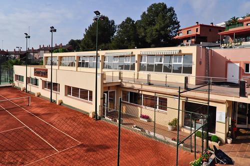 TennisPark-011