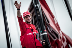 """MAPFRE_150405MMuina_2127.jpg • <a style=""""font-size:0.8em;"""" href=""""http://www.flickr.com/photos/67077205@N03/17048815205/"""" target=""""_blank"""">View on Flickr</a>"""