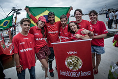 """MAPFRE_150405MMuina_2912.jpg • <a style=""""font-size:0.8em;"""" href=""""http://www.flickr.com/photos/67077205@N03/16426326244/"""" target=""""_blank"""">View on Flickr</a>"""