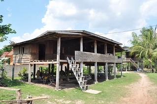 savannakhet - laos 14