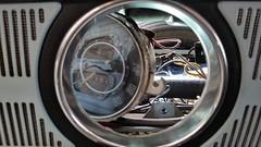 '68 Speedo
