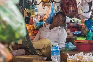 siem reap - cambodge 10
