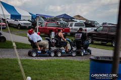 Carlisle All Truck Nationals-116