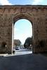"Porta Romana • <a style=""font-size:0.8em;"" href=""https://www.flickr.com/photos/96019796@N00/16882670047/""  on Flickr</a>"