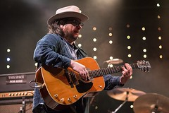 """Wilco - Vida Festival 2016 - Viernes - 5 - M63C1608 • <a style=""""font-size:0.8em;"""" href=""""http://www.flickr.com/photos/10290099@N07/27852391480/"""" target=""""_blank"""">View on Flickr</a>"""