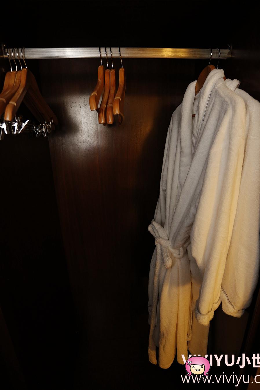 喜來登酒店,山打根,沙巴,無邊際泳池,福朋喜來登 @VIVIYU小世界