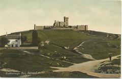Rodborough Fort 41