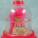 Krystal Princess - Pink Glitter Base (pic 1)