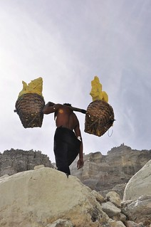 kawah ijen - java - indonesie 46