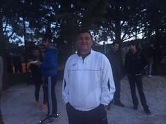 tenis_subicevac (21)