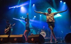 "Chk Chk Chk - Vida Festival 2016 - Sábado Noche - 3 - M63C9595 • <a style=""font-size:0.8em;"" href=""http://www.flickr.com/photos/10290099@N07/28098902176/"" target=""_blank"">View on Flickr</a>"