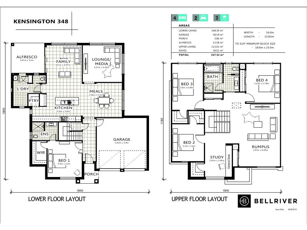 Lot 18 Thirlmere Way Tahmoor Nsw Property Profile