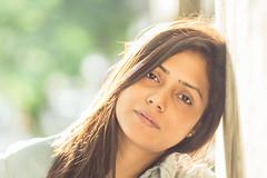 Priyanka-jun2016-6379
