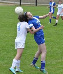 "2015-03-18 Ragsdale Girls Soccer 6 • <a style=""font-size:0.8em;"" href=""http://www.flickr.com/photos/21368919@N07/16252635004/"" target=""_blank"">View on Flickr</a>"