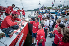 """MAPFRE_150405MMuina_2920.jpg • <a style=""""font-size:0.8em;"""" href=""""http://www.flickr.com/photos/67077205@N03/16860993448/"""" target=""""_blank"""">View on Flickr</a>"""