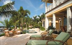 Sanabria - Luxury Pool