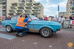 Tulpenrally finish Noordwijk 2016-4