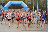 Brooks Paddock Wood Half Marathon - Official Photos