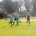 13 Trim Celtic v Athboy  March 28, 2015 52