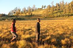 "Pendakian Sakuntala Gunung Argopuro Juni 2014 • <a style=""font-size:0.8em;"" href=""http://www.flickr.com/photos/24767572@N00/26557119003/"" target=""_blank"">View on Flickr</a>"