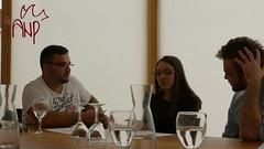 Seminar und Workshop zu Erinnerungskultur Deutschland