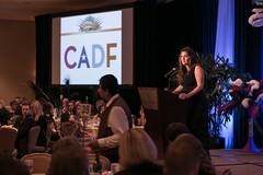 CADF 2015-6127