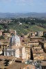 """Views from the Torre del Mangia • <a style=""""font-size:0.8em;"""" href=""""http://www.flickr.com/photos/96019796@N00/17063792226/"""" target=""""_blank"""">View on Flickr</a>"""