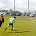 13 Trim Celtic v Athboy  March 28, 2015 71