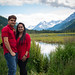 "20160702-Alaska-1277 • <a style=""font-size:0.8em;"" href=""http://www.flickr.com/photos/41711332@N00/28229676461/"" target=""_blank"">View on Flickr</a>"