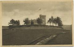 Rodborough Fort 29